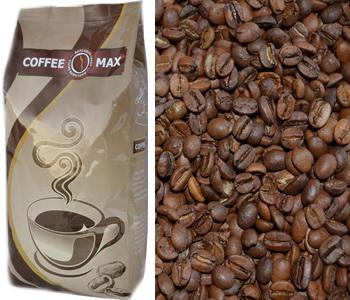 Кофе и чай купить в минске